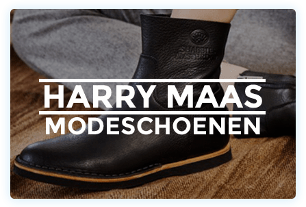 Harry Maas