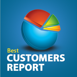 Best Customers Report