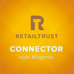 ShopIT Connector for Magento