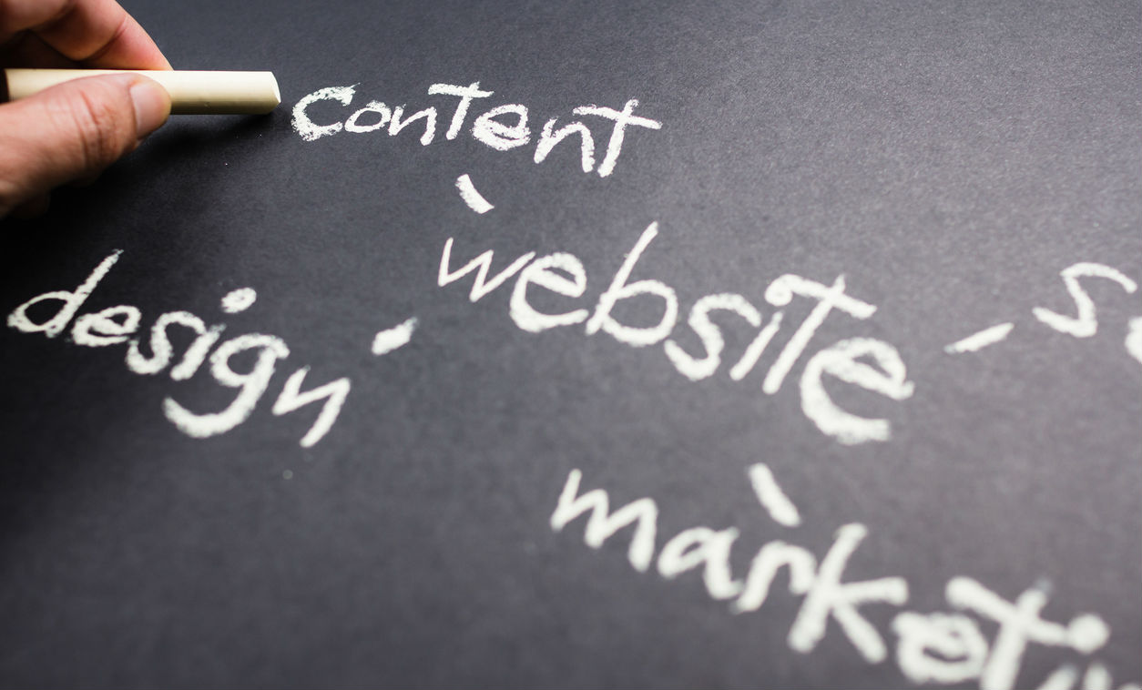 Thanks to the wide variety of content management systems (CMS) available today, setting up a functional eCommerce website is simpler than it has ever been before.