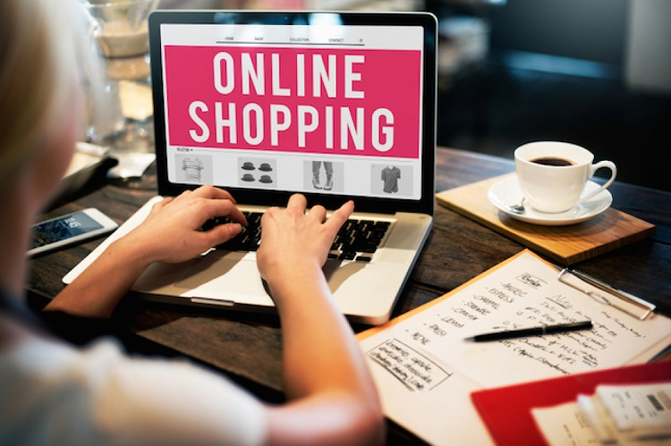 Running a web store can bring your products and services to customers from all corners of the world.
