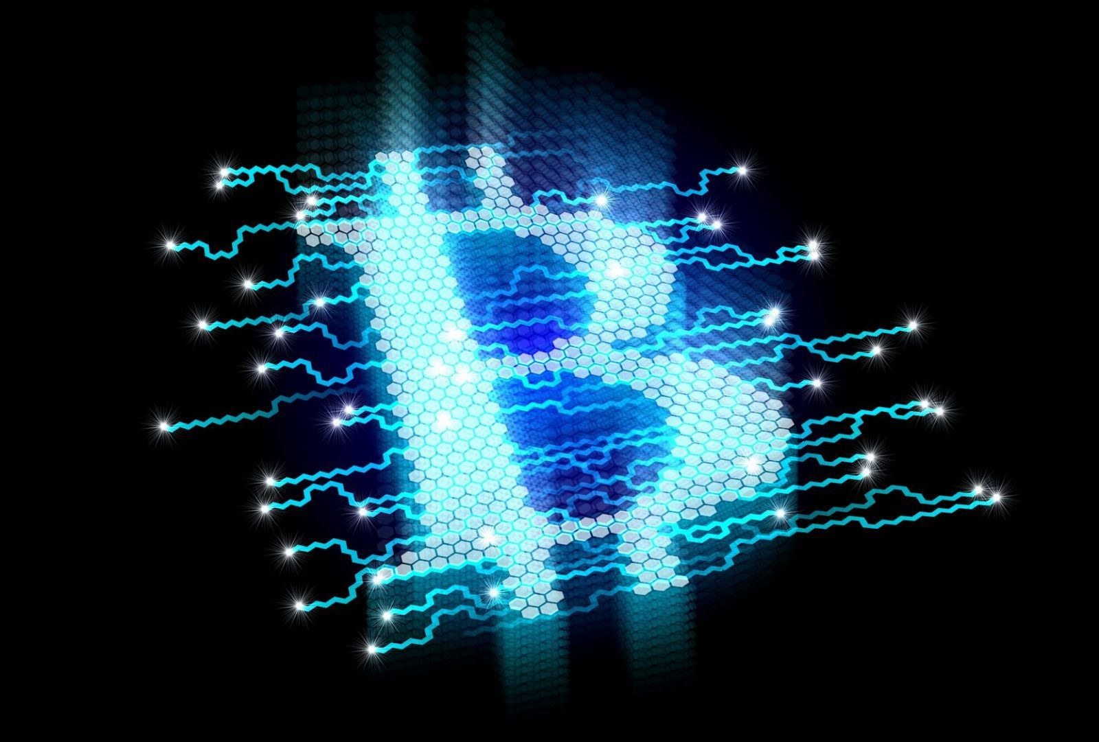 Bitcoin experienced a remarkable increase over the course of 2016, rising by 250% against the United States dollar in a twelve-month period.