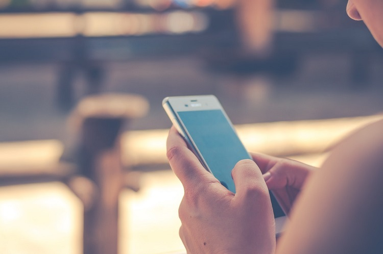 As you know, the entire online world is becoming more and more oriented toward mobile devices.