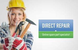 directrepair.be