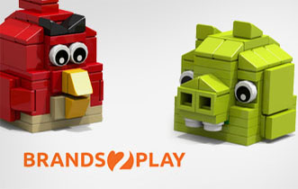 brands2play.nl