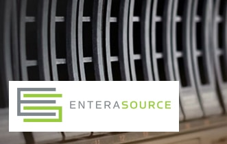 enterasource.com