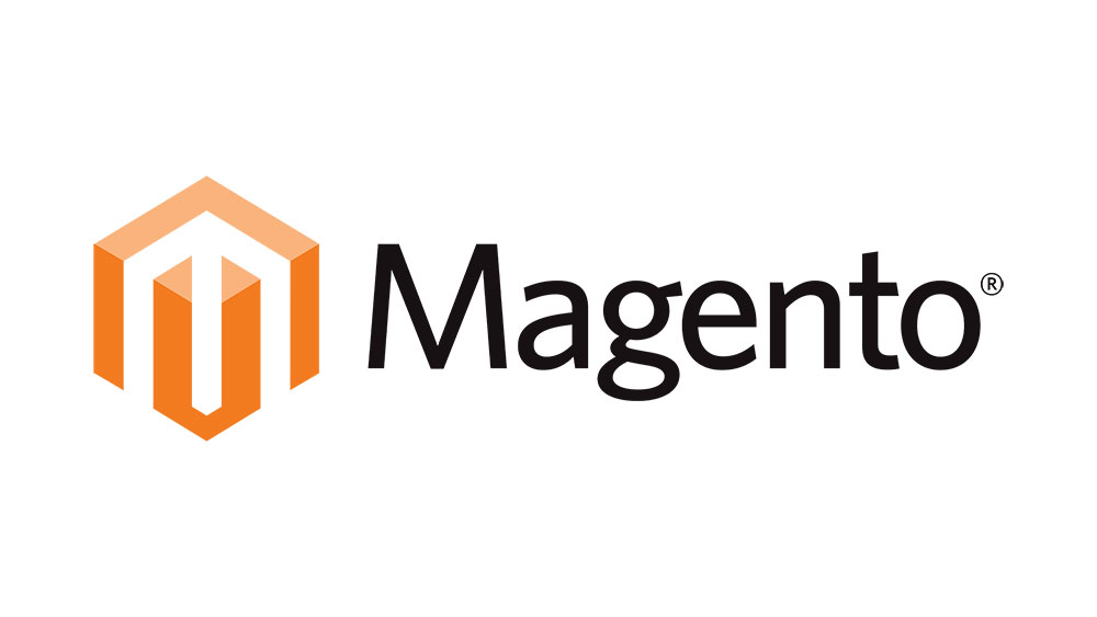 10 SEO Tips for Magento Product Pages