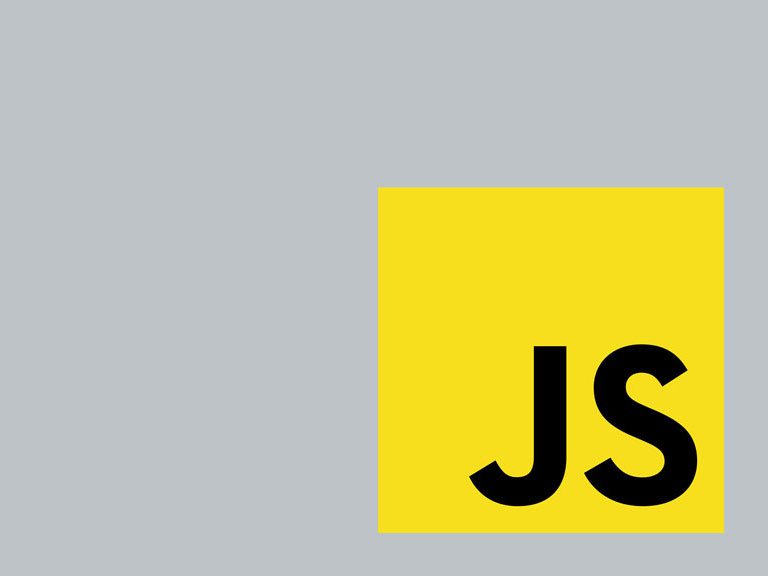 What Is Progressive JavaScript Framework