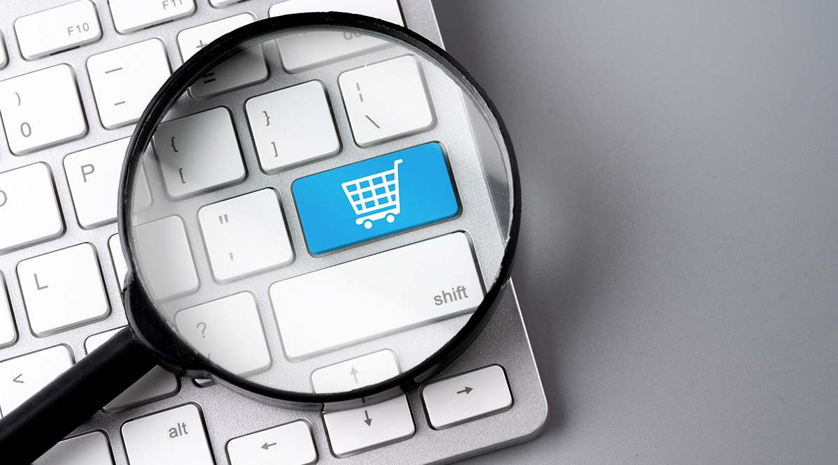 How to Encourage Repeat Business on Your Magento E-Shop