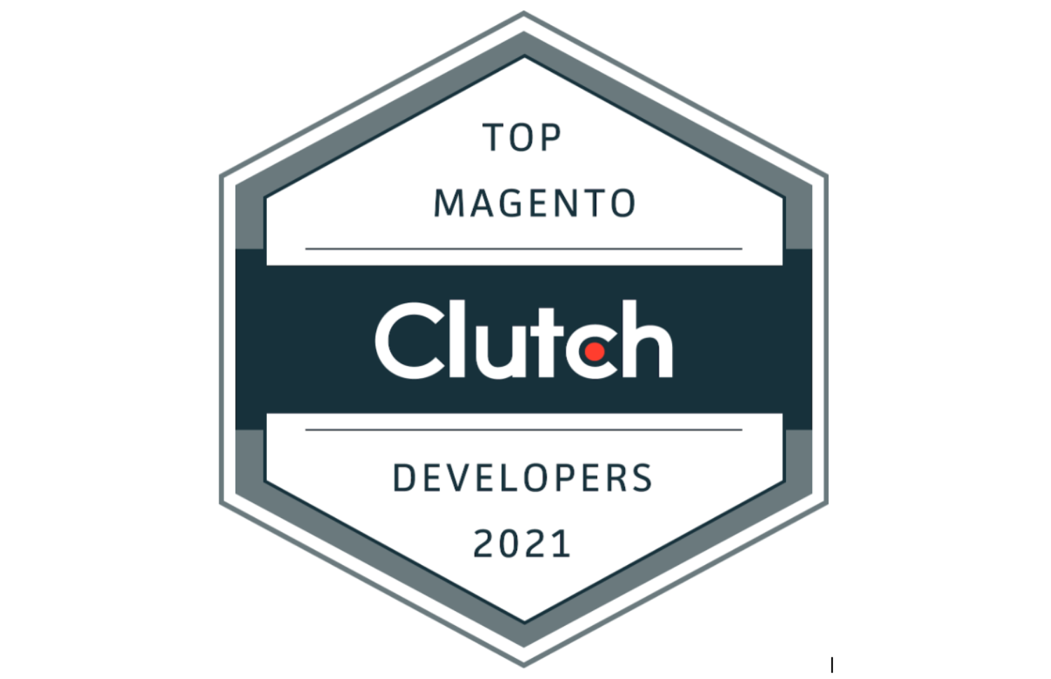 Clutch_award_Interactivated_Top_Magento_developers (4)