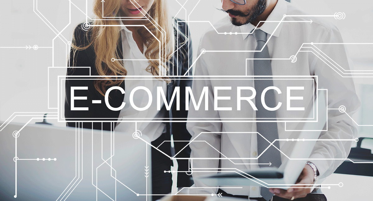 E-Commerce Trends to Follow in 2021