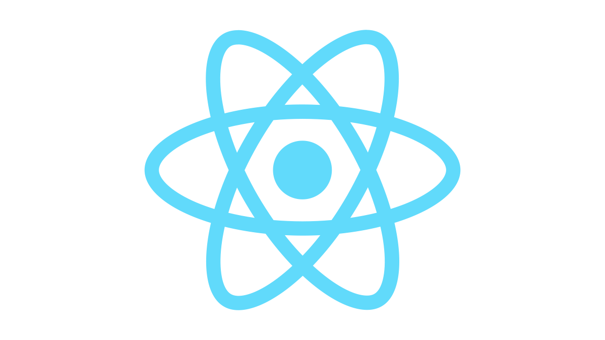 Top 10 Websites Built on React JS and What Makes the Framework Great